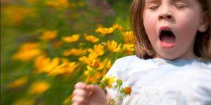 alergijska imunoterapija-desenzibilizacija