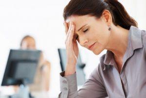 Psihosomatske reakcije i bolesti
