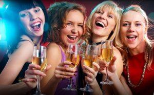 Alkoholni efekat na nervni sistem