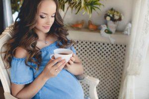 Pad imuniteta u trudnoći
