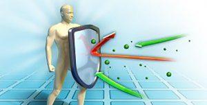 Primarna imunodeficijencija