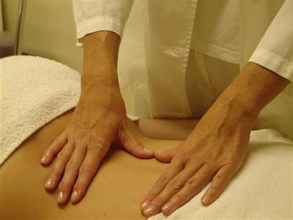 Bowenova metoda-terapija