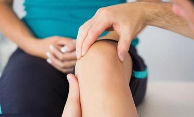 Orthokin metoda u lečenju tetive ramena