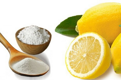 Soda bikarbona koji leči ceo organizam