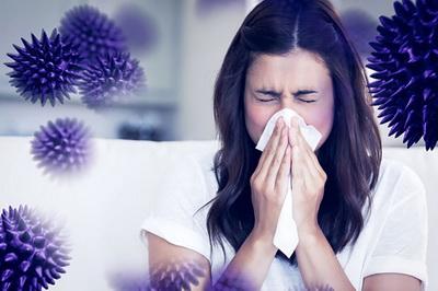 Saveti za prevenciju protiv virusa gripe za svu populaciju