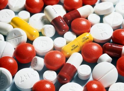 Šta su lekovi